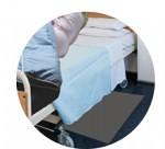 landing-mat-sell-button-150x136.jpg