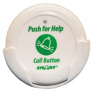 nursecall-button.jpg